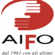 AIFO LOGO