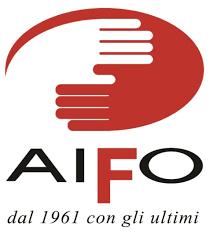 Aifo Liberia