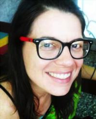 Silvia Poggioli
