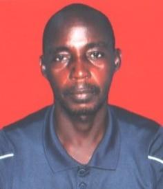Augustine N. Makor